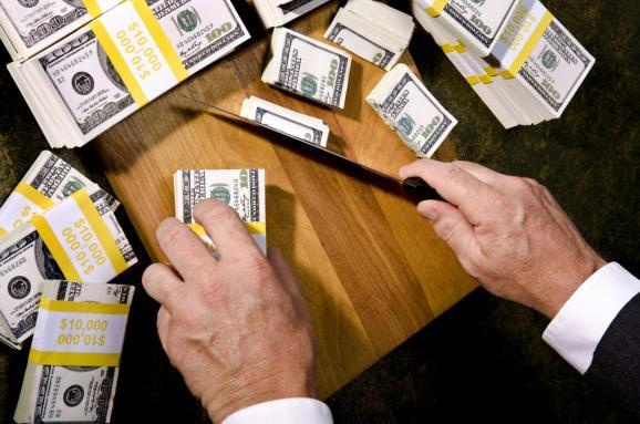 налог на прибыль, адвокат Драчевская, Drachevska Olga, налог с дивидендов, реинвестирование в производство