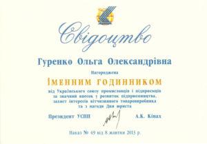 Ольга Драчевська, Драчевская Ольга, Olha Drachevska