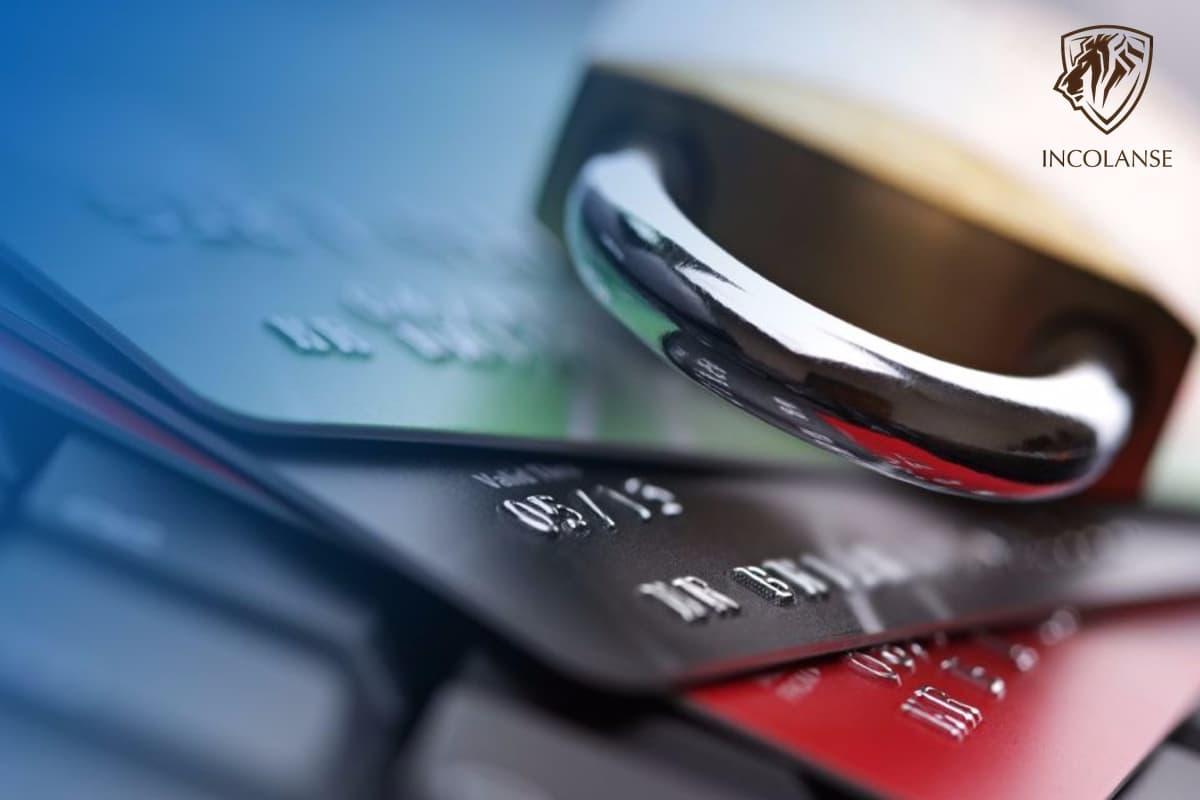 банки автоматично будуть списувати борги по аліментам з рахунків боржників