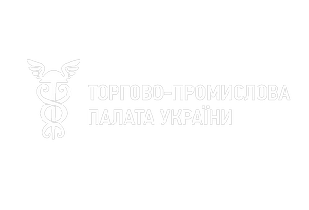 Торгово-промислова палата України