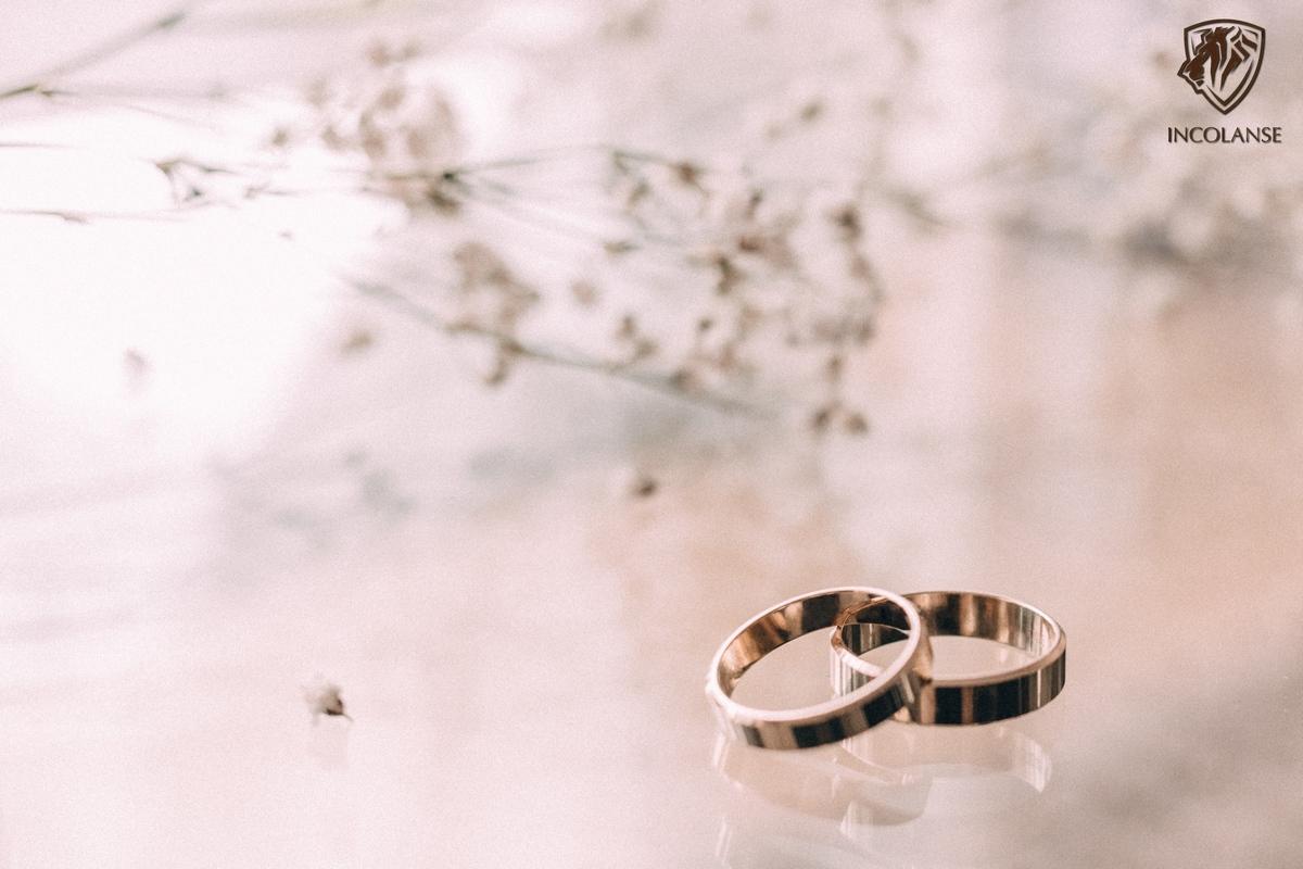 реєстрація шлюбу брака